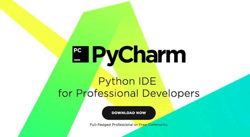 pycharm永久注册激活码及详细安装教程(亲测有效)
