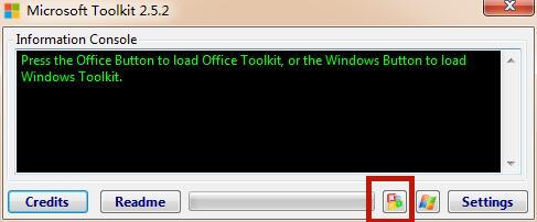 office2010激活工具:Toolkit图文激活教程 第七张图