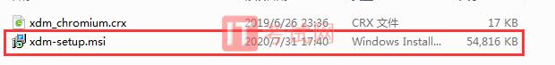 XDM2020中文破解版软件,被誉为视频下载神器1