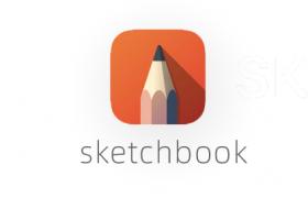 sketchbook2021妙笔生花最新版及安装教程(内附sketchbook2021注册机)