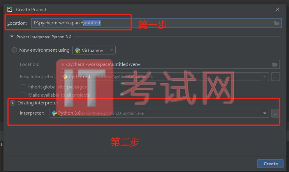 PyCharm2020.3永久注册激活码及详细安装教程(亲测有效激活至2089年)15