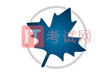Maple2020破解版免费下载及安装教程(内附crack激活码)