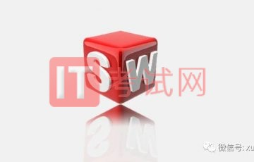 SolidWorks2021破解版安装教程及电脑配置要求(附solidworks怎么卸载干净)