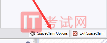 spacesniffer怎么设置中文3